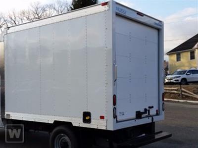 2019 Ford Transit 350 4x2, Dejana DuraCube Cutaway Van #545900 - photo 1