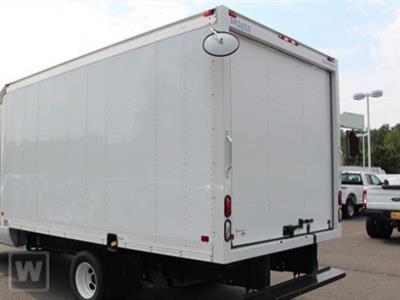 2021 Ford E-350 4x2, Dejana DuraCube Cutaway Van #CDC27873 - photo 1