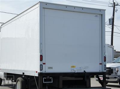 2019 E-450 4x2, Smyrna Truck Cutaway Van Dry Freight #KDC39327 - photo 1