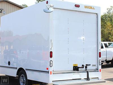 2021 Express 3500 4x2,  Unicell Aerocell CW Cutaway Van #CM70036 - photo 1