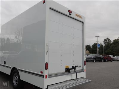 2021 Savana 3500 4x2,  Unicell Aerocell CW Cutaway Van #G212131 - photo 1