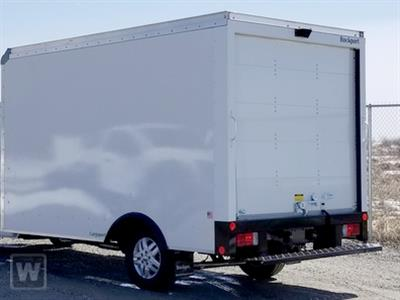 2020 Ford Transit 350 HD DRW RWD, Rockport Cargoport Cutaway Van #210445 - photo 1