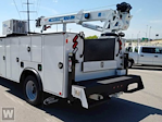 2019 F-550 Crew Cab DRW 4x4, Auto Crane Mechanics Body #KEF25038 - photo 1