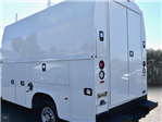 2017 Express 3500, Knapheide Service Utility Van #MN001060 - photo 1