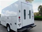 2019 E-450 4x2, Knapheide Service Utility Van #KDC43259 - photo 1