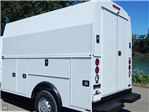 2019 ProMaster 3500 Standard Roof FWD,  Knapheide Service Utility Van #19L0761 - photo 1