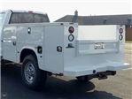 2019 F-350 Super Cab 4x4,  Knapheide Service Body #219162T - photo 1