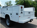 2019 F-550 Super Cab DRW 4x2,  Knapheide Service Body #T19362 - photo 1