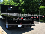 2019 F-450 Regular Cab DRW 4x4,  Knapheide Platform Body #F71932 - photo 1