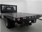2018 Silverado 3500 Regular Cab DRW 4x2,  Knapheide Platform Body #00220183 - photo 1