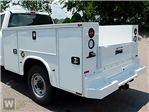 2017 F-250 Regular Cab, Knapheide Service Body #4311F - photo 1