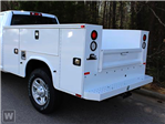 2018 Ram 2500 Regular Cab 4x4,  Knapheide Service Body #R5565 - photo 1