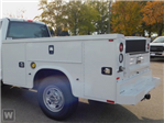 2018 F-250 Super Cab 4x2,  Knapheide Service Body #181898 - photo 1