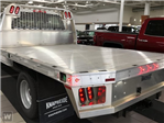 2019 Sierra 3500 Crew Cab DRW 4x2,  Knapheide Aluminum PGNB Gooseneck Platform Body #M5467 - photo 1