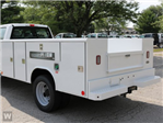 2018 F-350 Regular Cab DRW 4x4,  Reading Service Body #JM8049 - photo 1