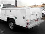 2018 F-350 Super Cab 4x2,  Scelzi Service Body #T13734 - photo 1