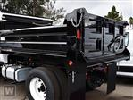 2019 F-650 Regular Cab DRW 4x2, Scelzi Dump Body #T16617 - photo 1
