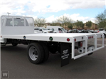 2019 F-450 Regular Cab DRW 4x2,  Scelzi Platform Body #4G89928 - photo 1