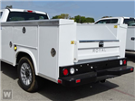2017 F-250 Super Cab, Royal Service Body #F31557 - photo 1