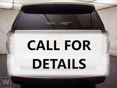 2021 Tahoe 4x4,  SUV #M11361 - photo 1