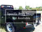 2018 Ram 5500 Regular Cab DRW 4x2,  Wil-Ro Hauler Body #167061 - photo 1