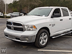 2021 Ram 1500 Crew Cab 4x4, Pickup #M05660 - photo 1