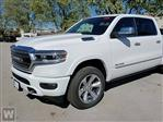 2021 Ram 1500 Crew Cab 4x4, Pickup #MN760008 - photo 1