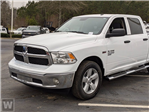 2021 Ram 1500 Crew Cab 4x4, Pickup #M74386 - photo 1