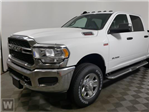 2021 Ram 2500 Crew Cab 4x4, Pickup #D210465 - photo 1