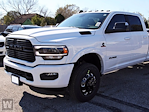 2021 Ram 3500 Crew Cab DRW 4x4, Pickup #D210596 - photo 1