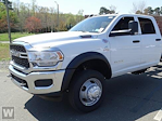 2021 Ram 4500 Crew Cab DRW 4x4, PJ's Dump Body #DTR12929 - photo 1
