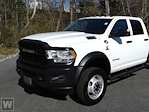 2021 Ram 5500 Crew Cab DRW 4x4, Cab Chassis #MG507245 - photo 1