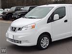 2021 Nissan NV200 4x2, Empty Cargo Van #E701603 - photo 1