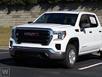 2021 GMC Sierra 1500 Crew Cab 4x2, Pickup #G210771 - photo 1