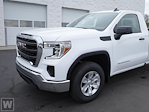 2021 GMC Sierra 1500 Regular Cab 4x2, Pickup #D410867 - photo 1