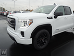 2021 GMC Sierra 1500 Double Cab 4x4, Pickup #C210724 - photo 1
