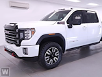 2021 GMC Sierra 2500 Crew Cab 4x4, Pickup #249664T - photo 1