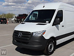 2021 Mercedes-Benz Sprinter 2500 4x2, Empty Cargo Van #CV00978 - photo 1