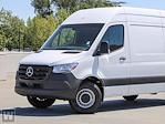 2021 Mercedes-Benz Sprinter 1500 4x2, Empty Cargo Van #MV0097 - photo 1