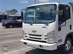 2020 LCF 3500 Regular Cab DRW 4x2,  Cab Chassis #CL02184 - photo 1