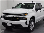 2021 Chevrolet Silverado 1500 Double Cab 4x2, Pickup #151213 - photo 1
