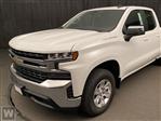 2021 Silverado 1500 4x4,  Pickup #461253 - photo 1