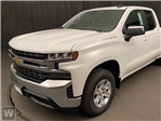 2021 Chevrolet Silverado 1500 4x4, Pickup #CK1439 - photo 1