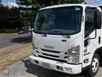 2021 Isuzu NPR  #2123 - photo 1