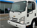 2018 LCF 4500 Regular Cab,  Bay Bridge Cutaway Van #20780 - photo 1