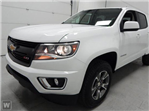 2018 Colorado Crew Cab 4x4 Pickup #18C388 - photo 1