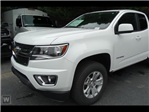 2018 Colorado Extended Cab 4x2,  Pickup #9594 - photo 1