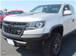2018 Colorado Extended Cab 4x4,  Pickup #T1786 - photo 1