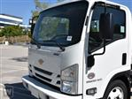 2019 LCF 5500XD Regular Cab 4x2,  Cab Chassis #T2405 - photo 1