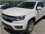 2019 Colorado Crew Cab 4x2,  Pickup #K1203598 - photo 1